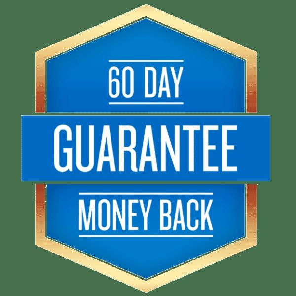 60-days-money-back-guarantee-600x600