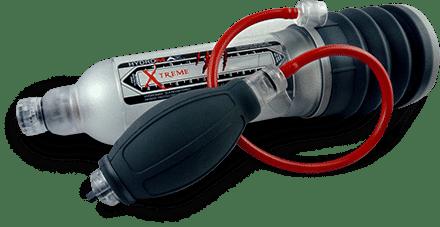 BHM Hydromax Xtreme