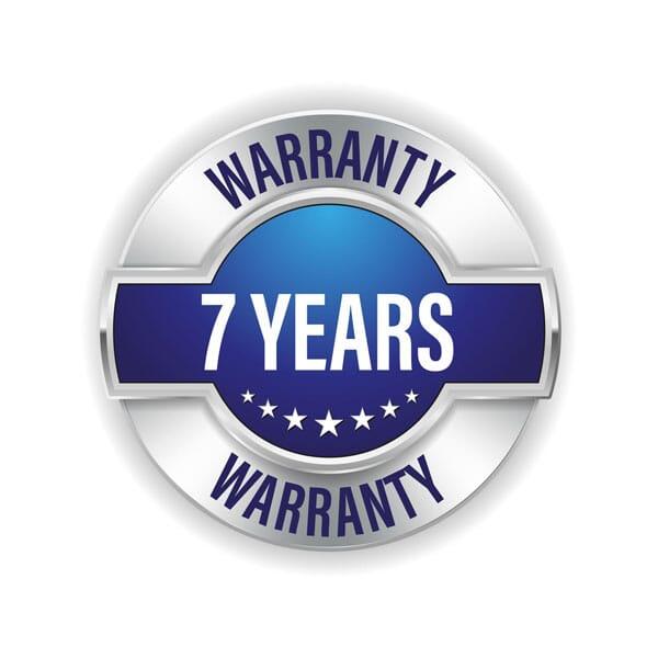 7_year_warranty