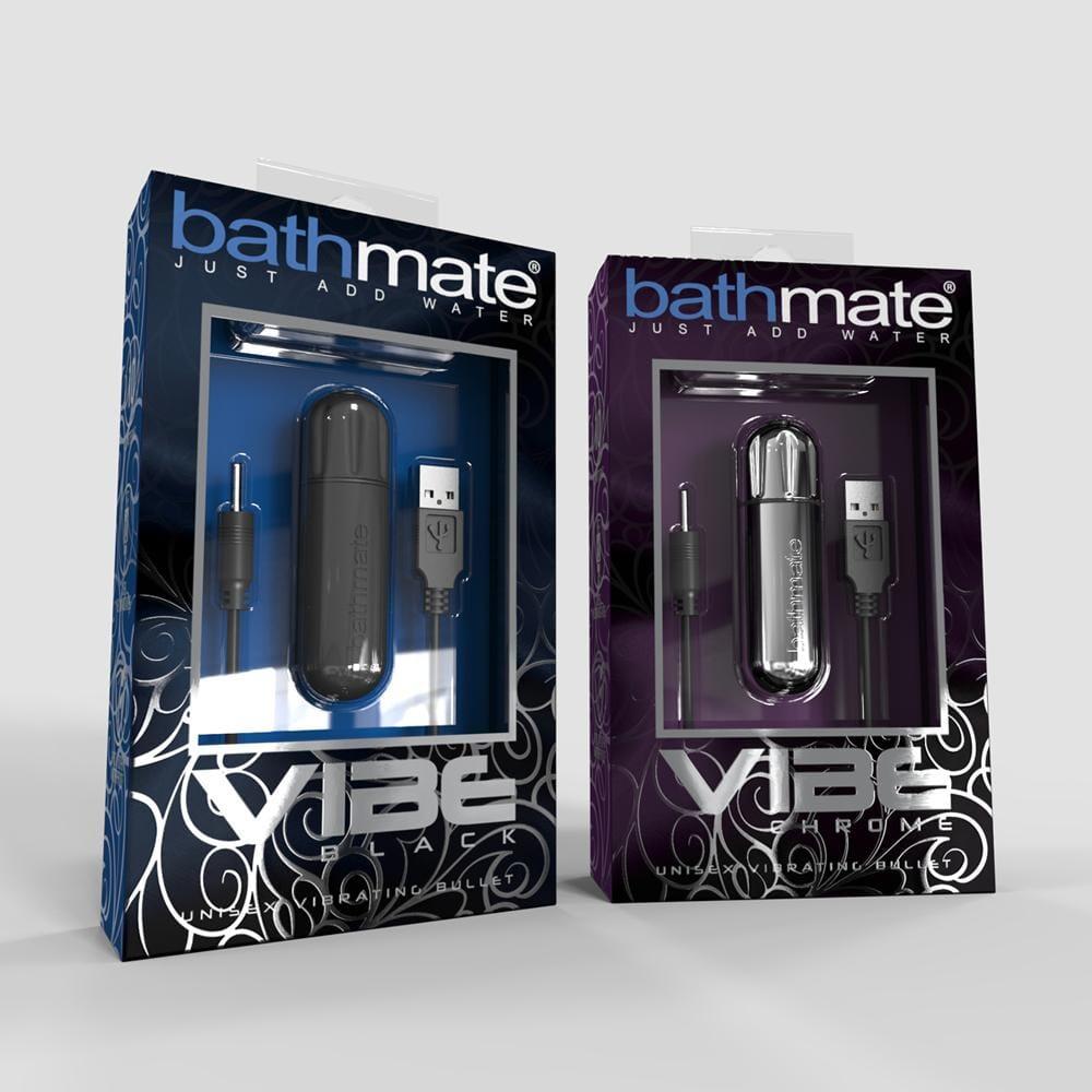 Bathmate_Vibe
