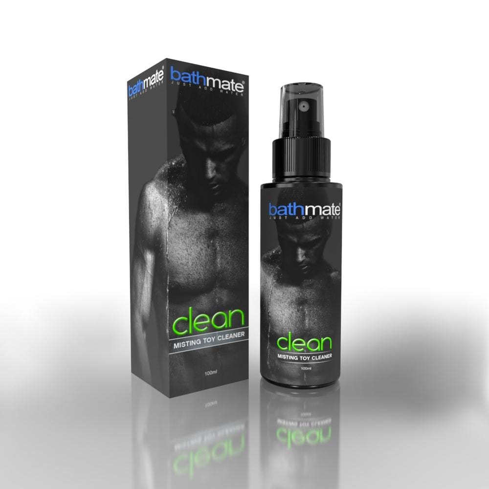 Clean_box