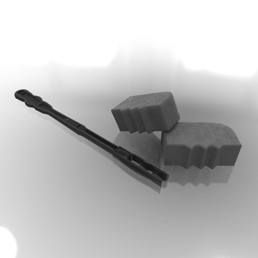 cleaning_brush