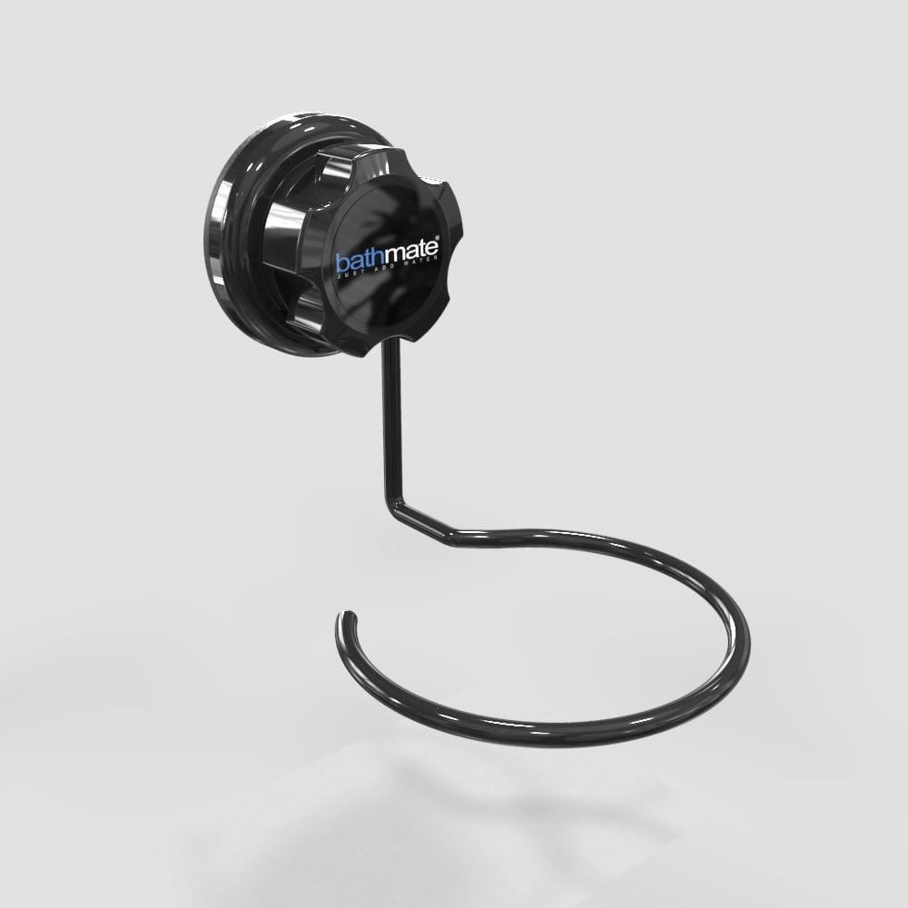 pump holder